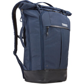 Thule Paramount 24 Daypack the blackest blue